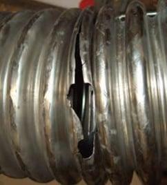 Metal Hose Liner Rupture.jpg