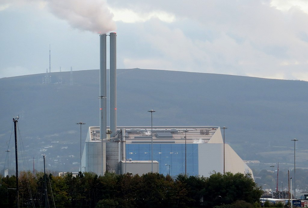 1024px-Dublin_Waste-to-Energy_Facility
