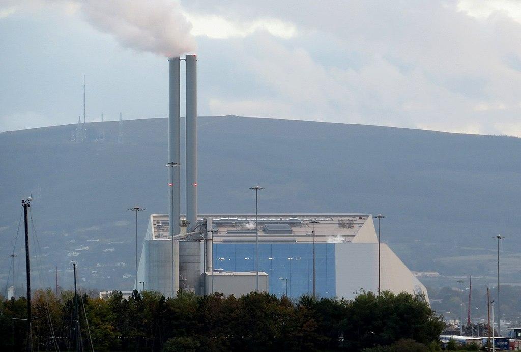 1024px-Dublin_Waste-to-Energy_Facility