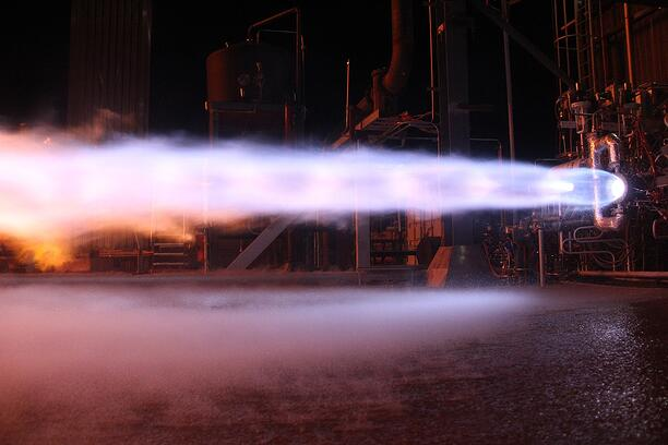 Blue-Origin-BE-4-Web.jpg
