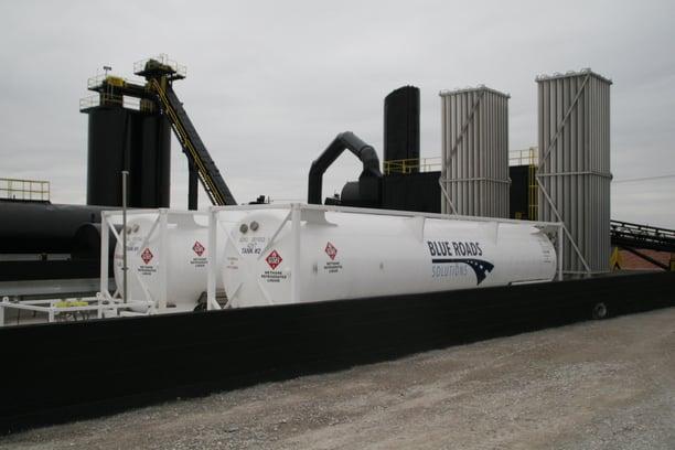 Blue-Roads-Plant-LNG.jpeg