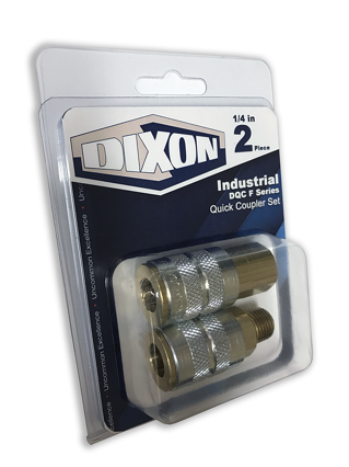 Dixon_packaging_image.png