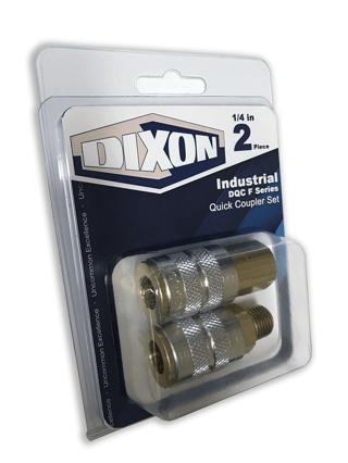 Dixon_packaging_image.png