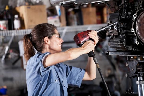 Mechanic-Worker-Impact-edited