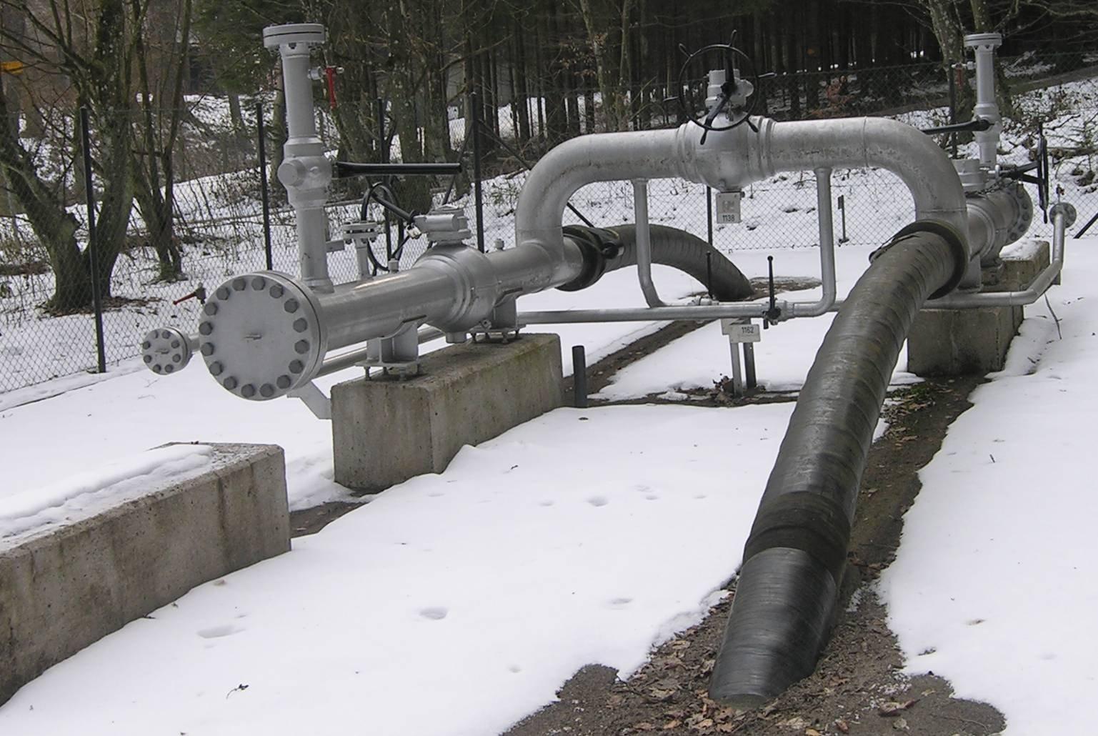 Pipeline_device