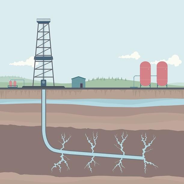 frac drilling diagram.jpg