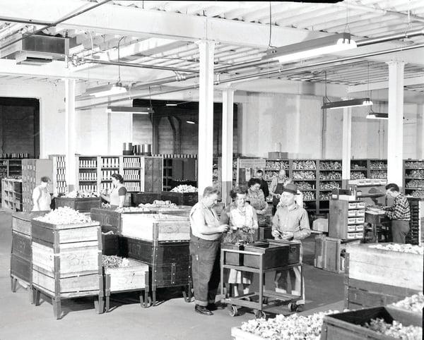 Dixon_warehouse 1930