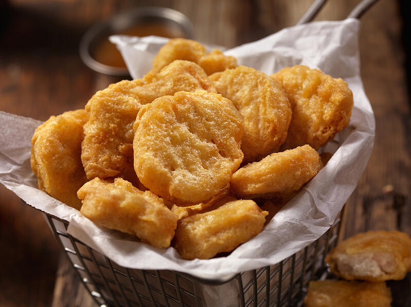 basket-of-chicken-nuggets