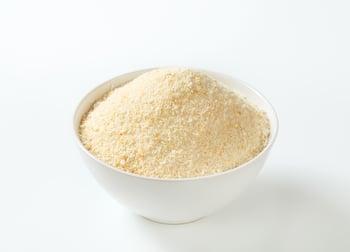 bowl-of-breadcrumbs