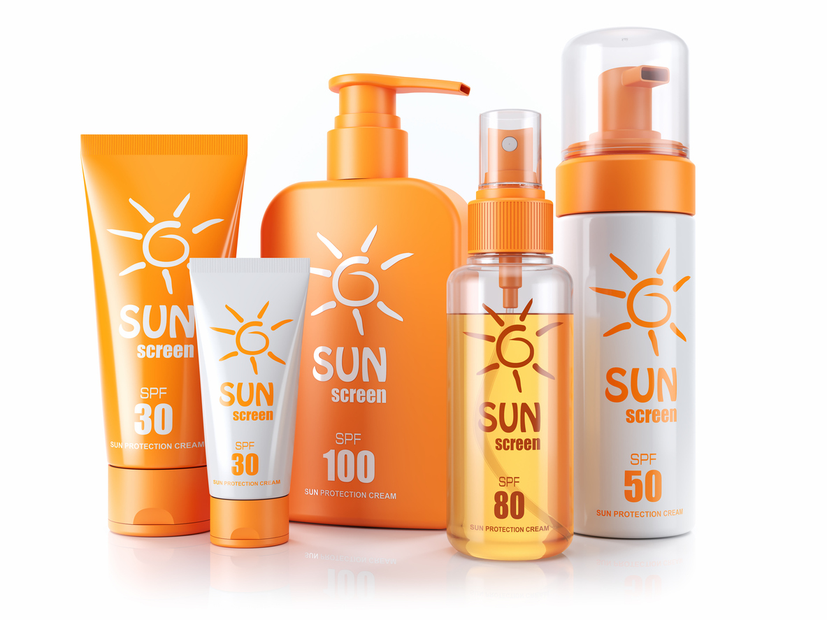 set-of-sunscreens-cream-oil-and-spray