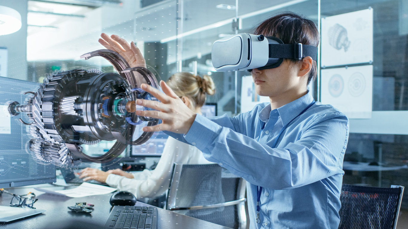 worker-with-VR-headset
