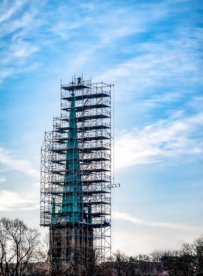church-steeple-restoration