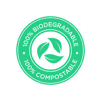 100-percent-biodegradable-compostable-icon