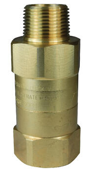 Dixon-safety-check-valve-male-to-female_scvm6
