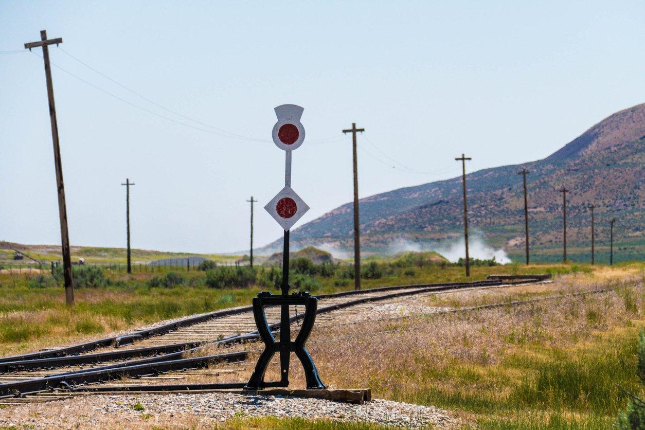 promontory-point-utah-1869-railroad-meeting
