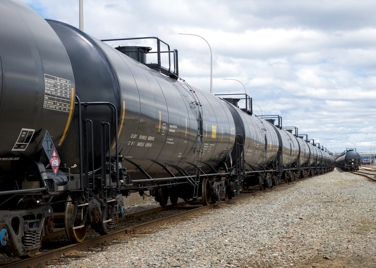 railway-tanker-cars
