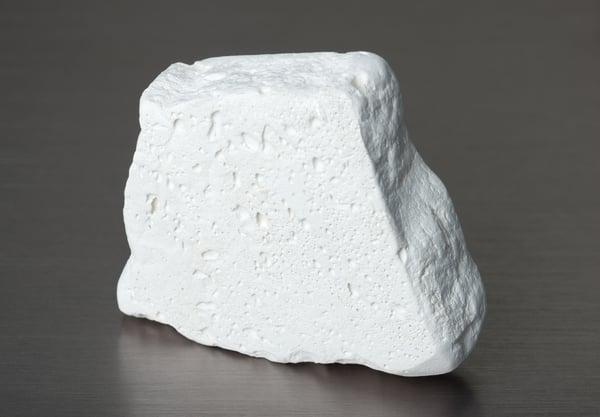 specimen-mineral-kaolinite-kaolin