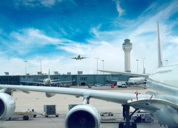 Dulles-airport-washington-dc