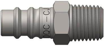 CJ-series-CAD