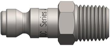 J-series-CAD
