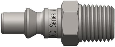 M-series-CAD