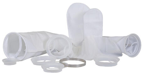 bag-filters-group
