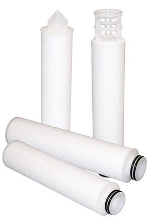 filter-cartridge-group