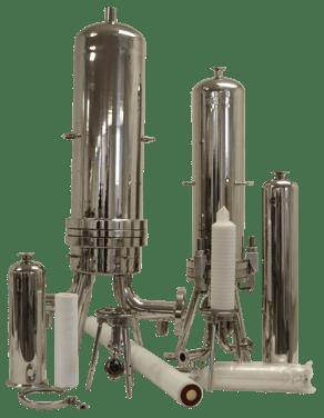 liquid-filter-housing-group-shot