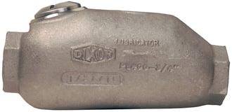 in-line-lubricator_PL400