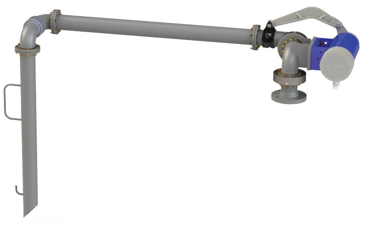 3-inch-RH-CS-Load-Arm_Dixon