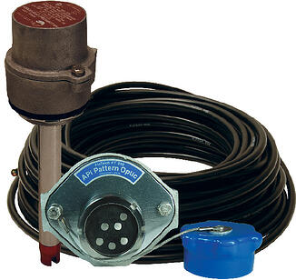 5-wire-package_ft15300-12