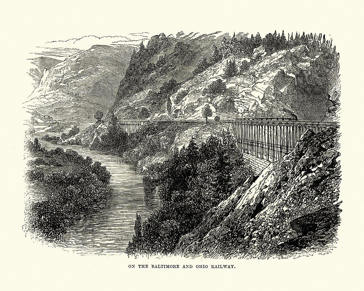 baltimore-and-ohio-railway-engraving