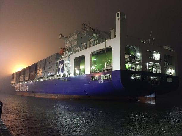 Ship Powered by LNG - blog.jpg