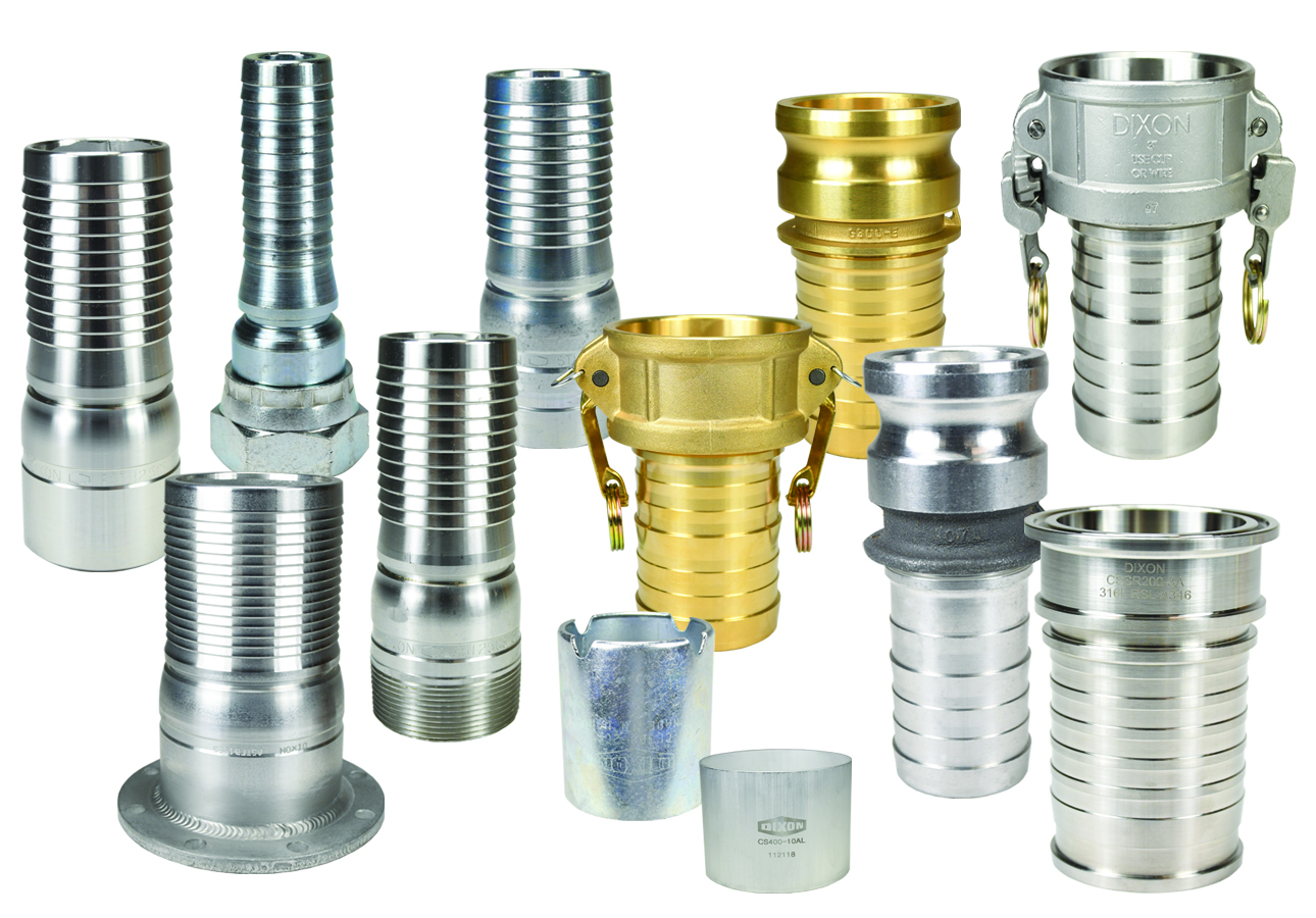 king-crimp-product-group