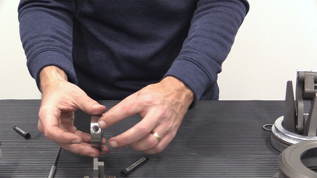 reassembly-step-five-long-bolt-hole