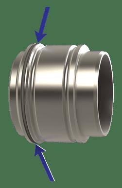 step-4-v-ring