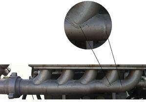 traditional welded pipe manifold with callouts.jpg